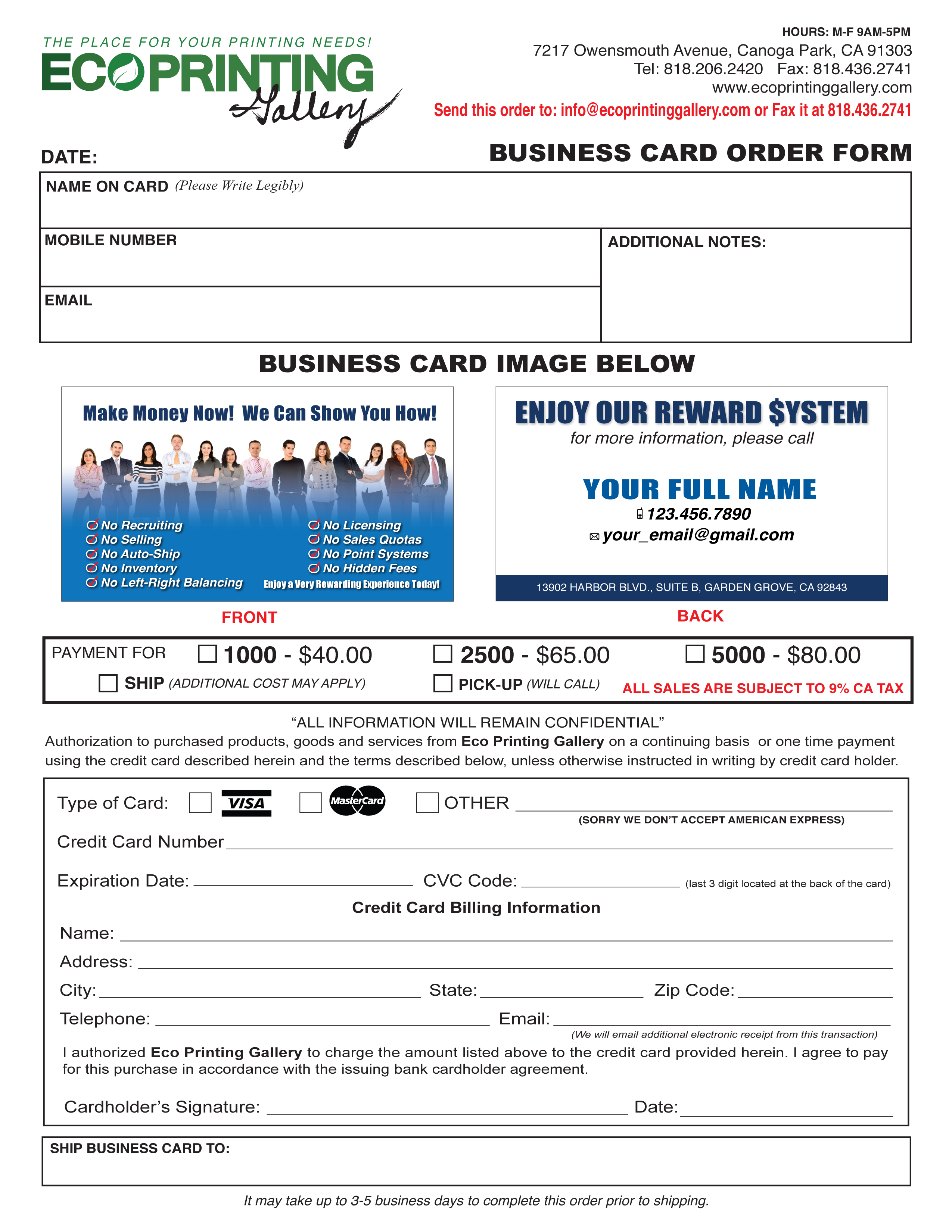 ECOM order form.jpg